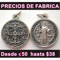 Medallas, Llaveros, Santos, Religiosos, Esotericos A Mayoreo