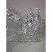 Coronas Para Reina Carnaval , Coronacion , Belleza Primavera