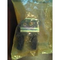 Sensor Gemelo Caterpillar 3126
