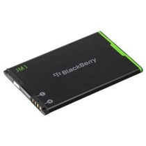Oem Jm1 Batería Para Blackberry Bold 9790