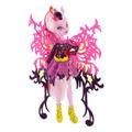 Monster High Fusion Espeluznante Bonita Femur Freaky Fusion