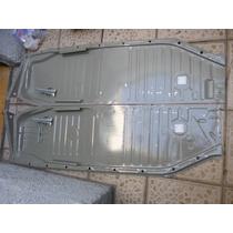 Vw Sedan Planchas Pisos 1973-2004 Nuevos Vocho Bocho