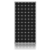 Modulo Solar Fotovoltaico 300w