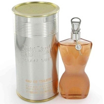 Perfume Jean Paul 100 Ml Dama Original