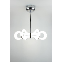Dayami Led Light- Lampara Led Colgante Moderna Contemporanea