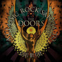 A Classic Rock Salute To The Doors / Light My Fire Disco Cd