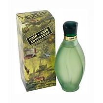 Perfume Cafe Cafe Adventure 100 Ml Dama 100% Original