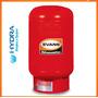 Tanque Hidroneumatico Dac ® De 306l Vertical