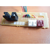 Sensor De Fusor Dcp 8150 Lv0787001 Nuevo!