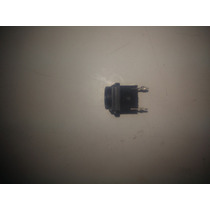 Jack Corriente Sony Vaio Vgn-cs Pcg-3gfp Pcg-3c2p Pcg-3c1p
