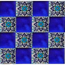 Azulejos Talavera Fabricantes