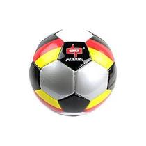 Tamaño Chrome Color De Alemania Bandera Del Balón De Fútbol