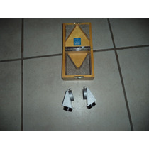 Equipo Para Microscopio Zeiss Aerotopo