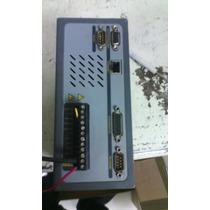 Cnc Servo Controlador Compumotor Parker 6k2