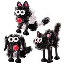 Bunchems Mascotas Creación Paquete