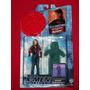 Rogue Anna Paquin X Men The Movie Toybiz Trabucle