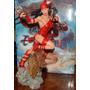 ### Sideshow Elektra Comiquette Exclusive 29/550 ###