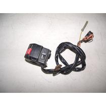 Mando De Encendido Derecho Yamaha Fzr 1000 89/90