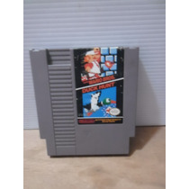 Nintendo Nes Super Mario Bros 1 Duck Hunt Super Mario