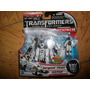 Icepick Transformers Dark Of The Moon