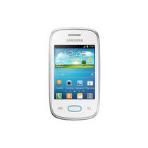 Samsung Galaxy Pocket Neo Nuevo Nuevo