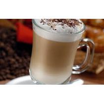 Curso Inicio Barra Café,frappes,smoothies,bubble Tea,tapioca