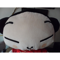 Peluche Gigante Pucca By Vooz Chinese Girl Nina China