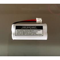 Bateria Telefonica Para Telefono Uniden Bt-1031 Nueva