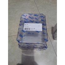 Gabinete Plastico Para Exteriores23x17.5x15cms