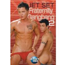 Peliculas Lgbtt Jet Set Fraternity Gangbang Num2 Gay Erotika
