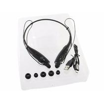 Diadema Bluetooth Manos Libres 4.0 Diseño Hibrido Best Buy