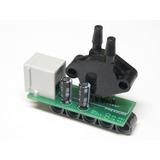 Dpressure 500 Sensor De Presión Para Lego Mindstorms Nxt