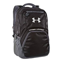 Morral Under Armour Exeter Morral Academia, One Size Fits