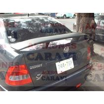 Derby Vw 1998 Te Vendo El Aleron Deportivo Modelo Rally