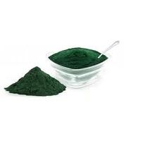 Alga Spirulina Maxima Bolsa De 1 Kg. Envio Gratis