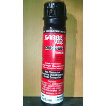 Spray Pimienta Para Defensa Personal