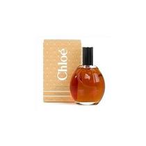 Perfume Coty Prestige Unilever Wn Chloe Para Las Mujeres 3