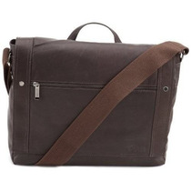 Bolsa Kenneth Cole Reaction Busi-mess Esencial Bolsa Brown,