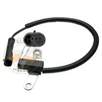 Sensor Posicion Del Cigueñal Jeep Cherokee 93-96 Dakota 96 4