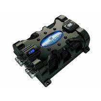Planet Audio Pc10f 10 Farad Capacitor Con Pantalla Digital D