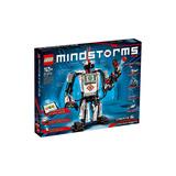 Lego Mindstorm 31313 Mindstorms Ev3 Nuevo Sellado