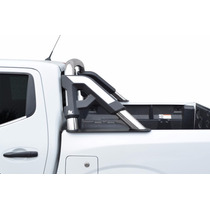 Roll Bar Go Rhino, Nissan Np300 Frontier 2016