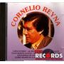 Cornelio Reyna, Orfeon 1997