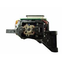 Laser Xbox 360 Liteon Dg16d4s Mod.15xx