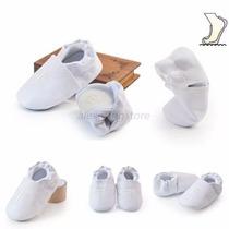 Bebes Zapatos Bautizos Hermosos Niños Confirmación