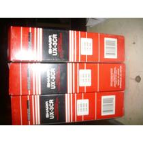 Cinta De Transferencia Para Fax Sharp Series Ux-300 Fn4