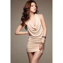 Bonitos Vestidos Moda Oriental Para Envio Inmediato