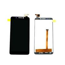 Display Touch Alcatel One Touch Ot 6030 Original Garantia