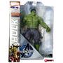 Hulk Marvel Select Avengers Age Of Ulton