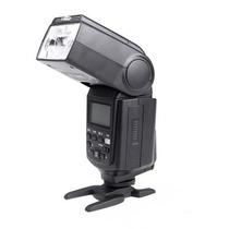 Godox Tt660 Para Canon Y Nikon